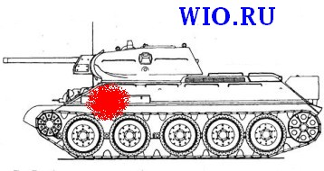Награды world of tanks blitz