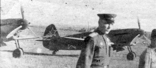 white diagonal lines guardian pursuir squadron. ВВС СССР камуфляж ЭБО ЭБИ