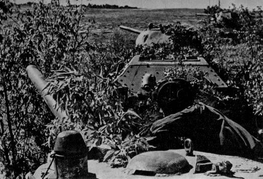 t34-1942.jpg